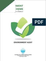 environment-audit-scheme.pdf
