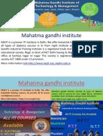 mgiti ppt.pdf