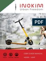 Light_-user_guide.pdf