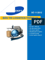 BAN TIN LOGISTICS_THANG 11-2012.pdf