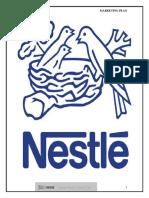 Nestle II Phase