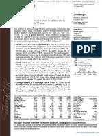 kia motors.pdf
