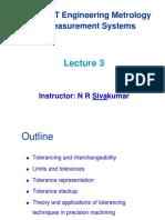 unit10_2_gdt_lecture.pdf