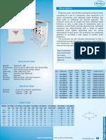 216FCP 6000.pdf