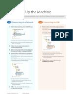 Read_first.pdf
