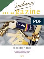 Vandoren Magazine 3 (English).pdf