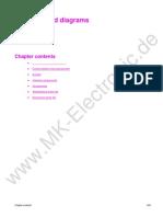 4250-4350_4200-4300.pdf