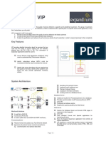 VIP_Datasheet_1.0.pdf