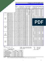 File Compressor Matsushita Panasonic 125