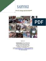 Sahyogi-Brochure1.pdf