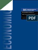 12-539-sme-access-external-finance.pdf