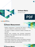 9-RPL-Software Metric.pdf