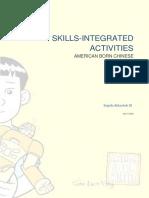 skills-integrated-activities-abc-freya-jennifer-hajar