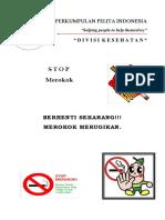 Proyek_Stop_Merokok1.pdf