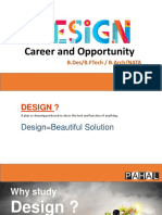 PAHAL DESIGN PIMPRI - India's best NIFT, NID, NATA, U-CEED Coaching.