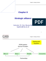 Ch-8-Stragetic-Alliances-2017-Class.ppt