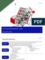 Market Research India - Pharmacy Retail.pdf