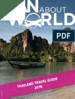 THAILAND-2016-GUIDE.pdf