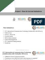 CSP - Growth Proposal