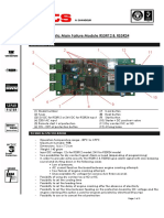 Automatic Main Failure ModuleRS3R12v 24v (2)