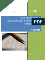 M8 Fichas Exemplo - Anexos