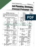 Pedagogy Mcqs.pdf
