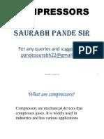 compressor-GATE-ME-final.pptx