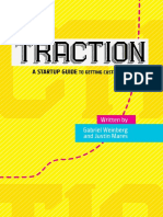 Traction-1-3.pdf