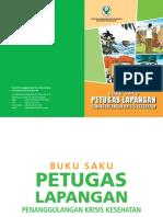 Buku Saku PPKK 2014.pdf