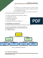 6 chapitre1.doc