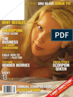 Airbrush-Action-March-April-2008-Dru-Blair-Foto-Real-Portrait-straighten-Needle.pdf