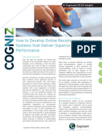 How-to-Develop-Online-Recommendation-Systems-that-Deliver-Superior-Business-Performance.pdf