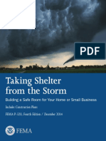 FEMA_P-320_2014_508.pdf