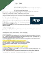 data pump.pdf