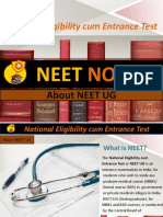 Free Neet Notes for Physics, Chemistry and Biology - Download in PDF at Neetnotes.com