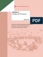 1. Apostila - Módulo 3 - Gestão de Processos.pdf