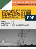 207513733-PT-AKAS-Laporan-Akhir-Tubes-2-Eko.pdf