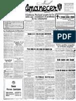 7 nov 1937