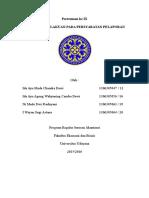 298211635-Aspek-Keperilakuan-Pada-Persyaratan-Pelaporan.pdf