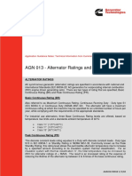 AGN013_C