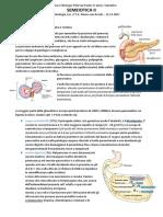 12 Gastroenterologia PANCREATITI