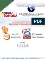Global Video Whitepaper