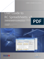 User Guide Version 3.pdf