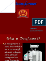 Auto Transformer 140814070829 Phpapp02