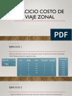 7.2 costo de viaje.pdf