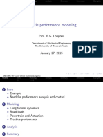 03a_Vehicle_performance_modeling(2).pdf