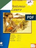 Antonio-Lauro-Complete-Works-Vol-1-Arr-Alirio-Diaz.pdf