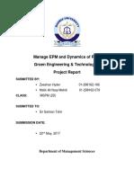 EMP Report_Zeeshan Hyder & Malik Ali Naqi Mehdi