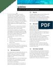 TP109 Dam safety guidelines Part 3 (1Auckland city council).pdf