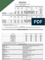 827804EFL_Course_Fees_2012_-_2013.doc
